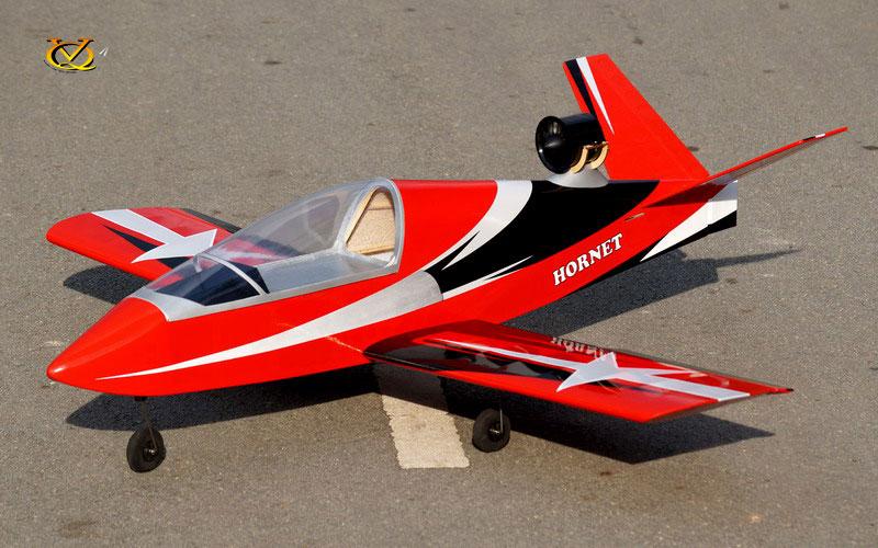 Sonex VQ Model