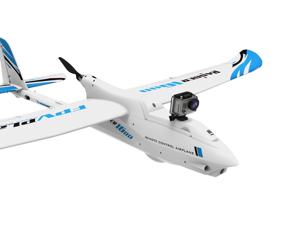 Ranger 1600 Volantex RC