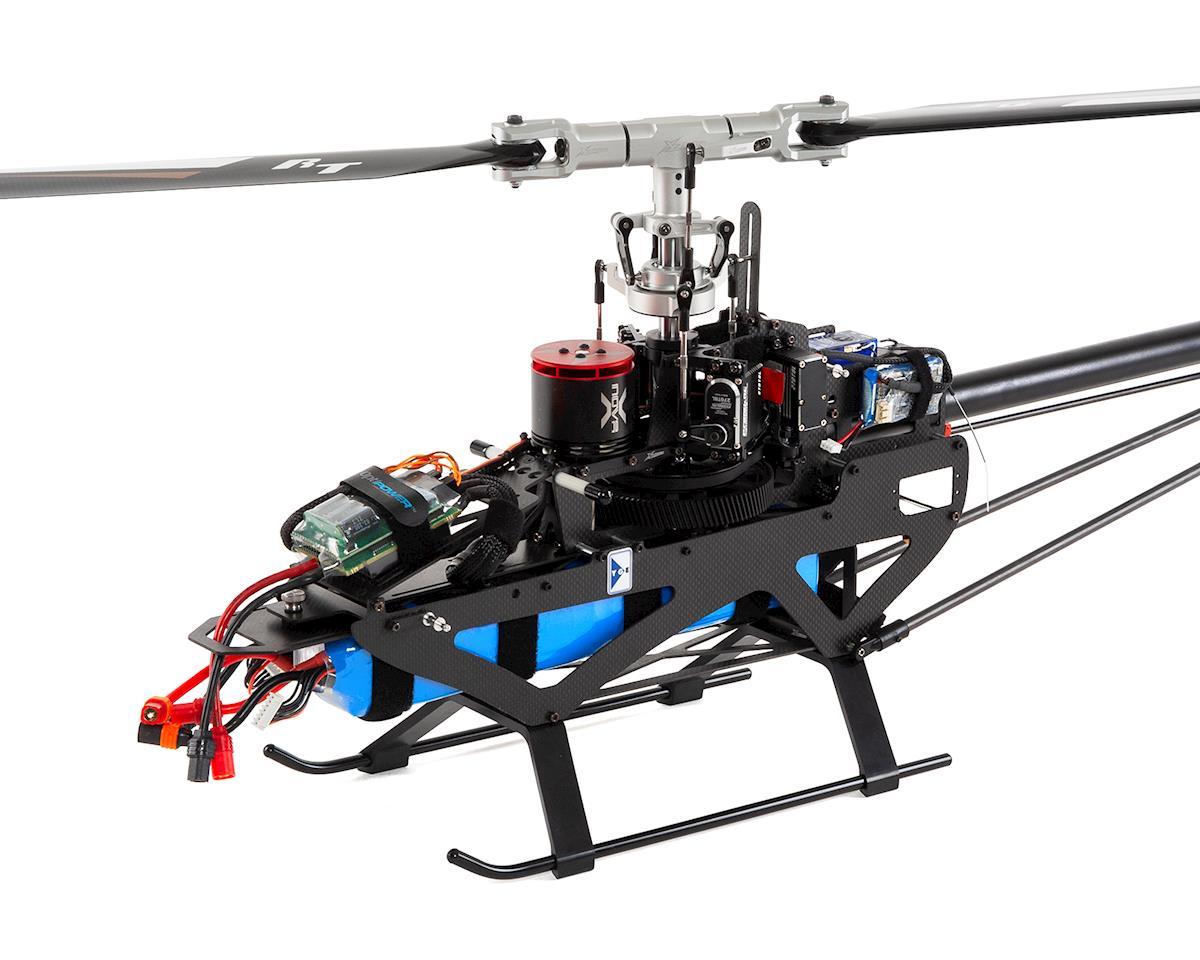 Specter 700 XLPower
