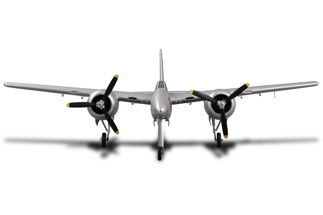 F7F Tigercat fms