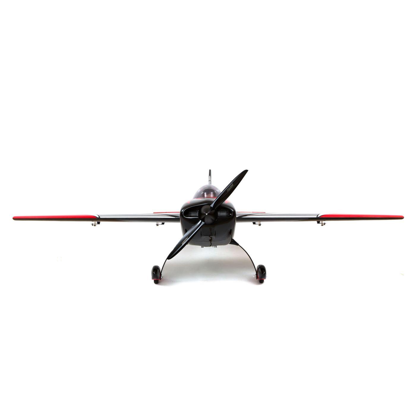 Extra 300X hangar 9