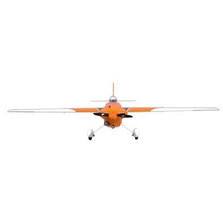 Sundowner 50 hangar 9