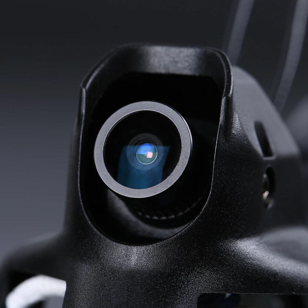 Alpha A85 iFlight