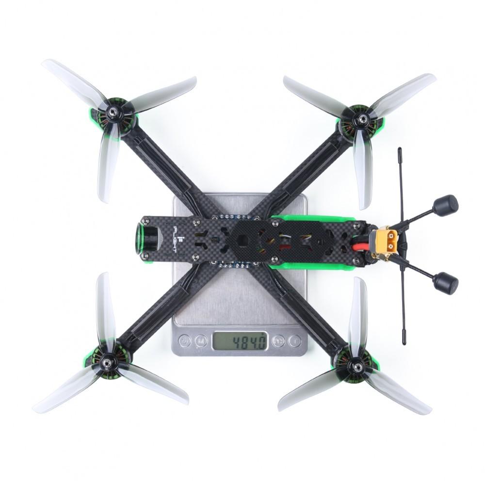 Titan XL5 iFlight