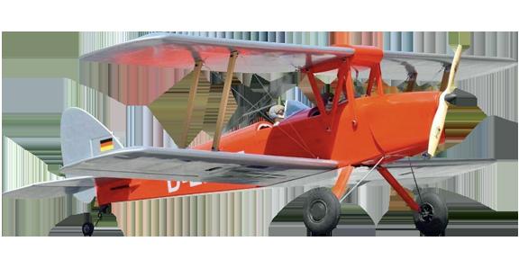 AIR-RC