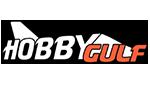 Hobby Gulf