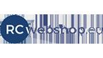 RC webshop
