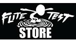 Flite Test Store