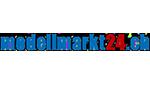 ModellMarkt24