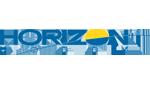 Horizon Hobby Europe