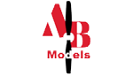 Airbone Models