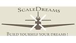Scale Dreams