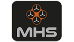 Model Heli Service (MHS)