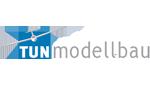 TUN Modellbau