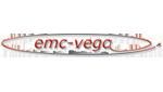 emc-vega