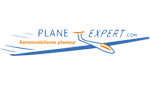 Plane Expert