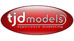 tjd Models