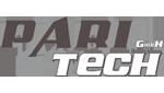 Paritech GmbH logo