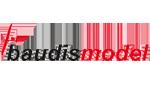 baudismodel logo