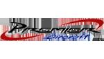 Premier Aircraft logo