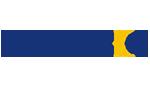 Volantex RC logo