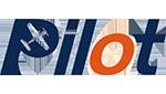 Pilot RC logo