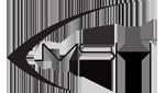 MSH Model logo