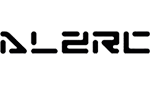 ALZ RC logo