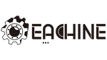 Eachine logo