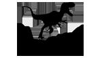 HGLRC logo