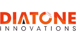 DIATONE INNOVATIONS logo