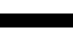 XHOVER logo