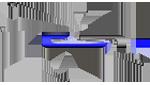 PCM - Podivin Composite Modellbau logo