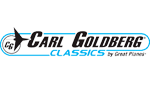 Carl Goldberg logo