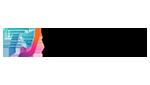 TJIRC logo