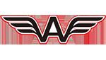 Global AeroFoam logo