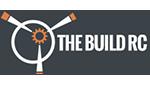 TheBuildRC logo