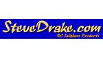 Steve Drake logo