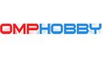 OMP Hobby logo