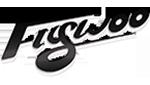 FlyWoo logo