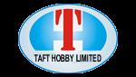 TAFT HOBBY Ltd logo