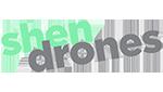 Shen Drones logo