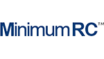 MinimumRC logo