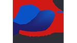 Fei Xiong - Fly Bear logo