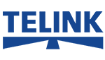 Telink logo