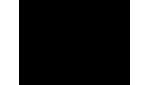 AtomRC logo