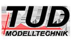 TUD Modelltechnik logo
