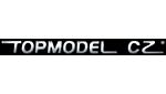 TOPMODEL CZ logo