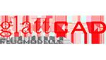 glattCAD logo