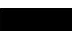 PLANEPRINT logo